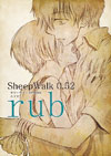 Sheep Walk0.52-rub-